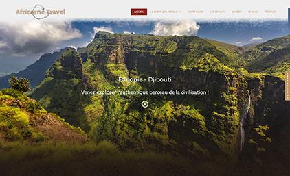 site-internet-voyages