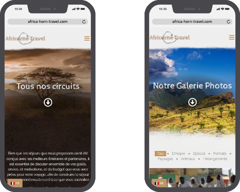 site-voyages-responsive