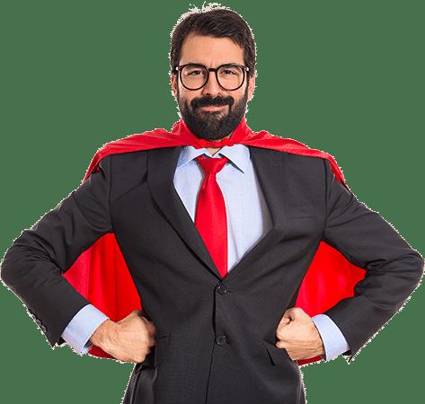 consultant-super-héros-