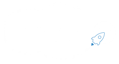 consult-&-co-digital-logo-blanc