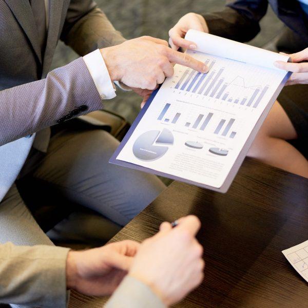 consult-&-co-digital-marketing-bénéfice-profit