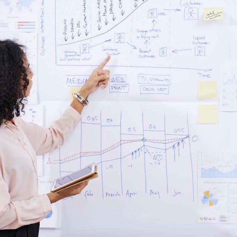 consult-&-co-digital-croissance-entreprise