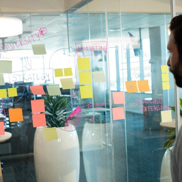 stratégie-marketing-organisation