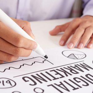 stratégie-marketing-digital-