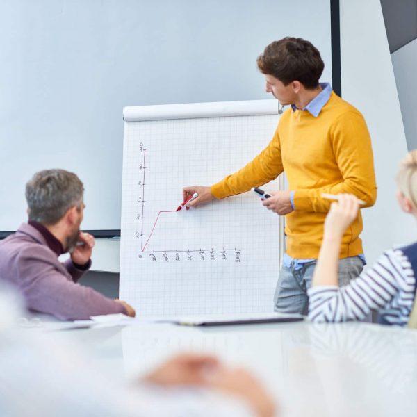 consult-&-co-digital-marketing-croissance-reussite